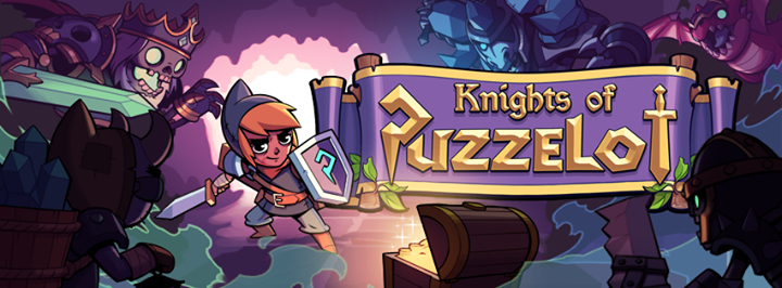 Knights-of-Puzzelot